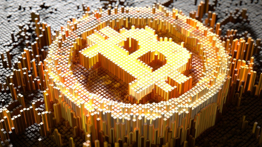 93% of Bitcoin's Supply Profitable at $11 K, 'Understood Price' Recuperates from Black Thursday 9