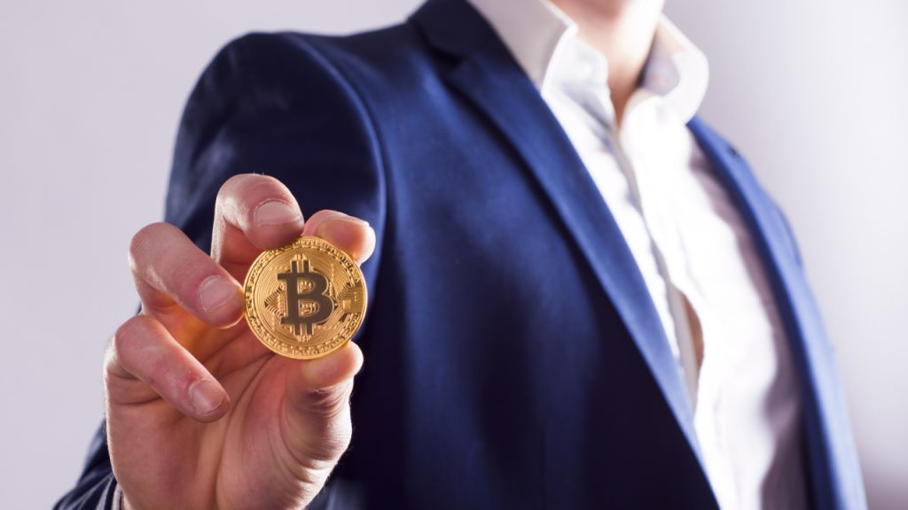 Americans to Get Bitcoin With Their 2nd Stimulation Checks After Preliminary Financial Investment Kipped Down 50% Earnings 12