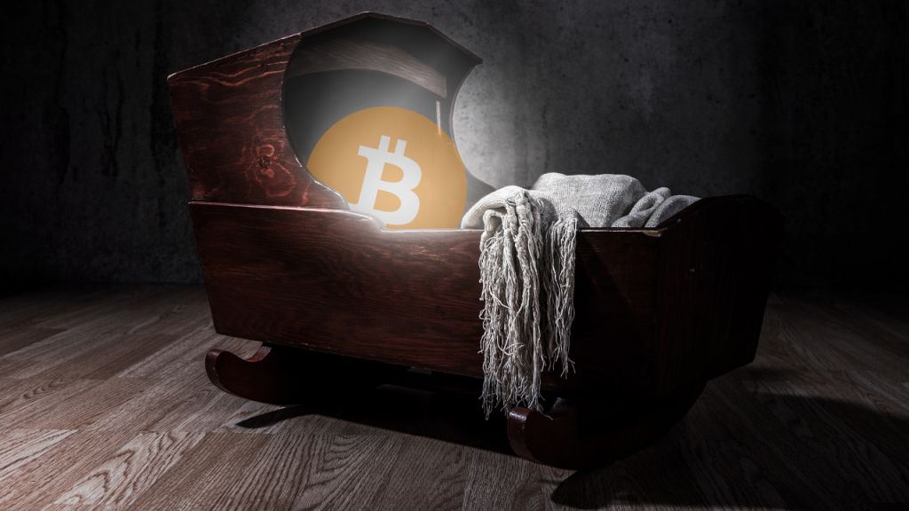 Experts Assert Bitcoin's 76 Day Security 'Favorable': Hash Ribbons Cross as well as 2016 Patterns 14
