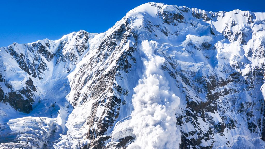 Avalanche Release Fumbles: 'A Highly-Sophisticated DDoS Strike Hindered Token Sale' 11