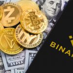 Binance Currently Sustains 15 New National Fiat Currencies - 7