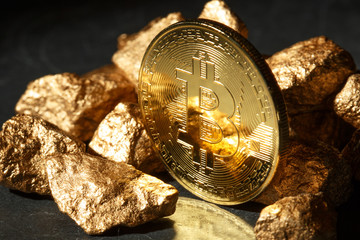 Bitcoin And Also Ethereum Relocate Gold's Darkness, Rare-earth element Targets All-Time High - 21