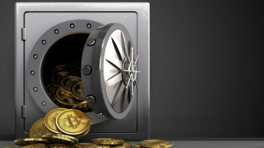 Bitcoin Exchange Reserves Decline to a 12- Month Low Sustaining Favorable Positive Outlook 5