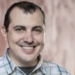 'Bitcoin Is Not a Personal Privacy Coin' States Crypto Evangelist Andreas Antonopoulos 6