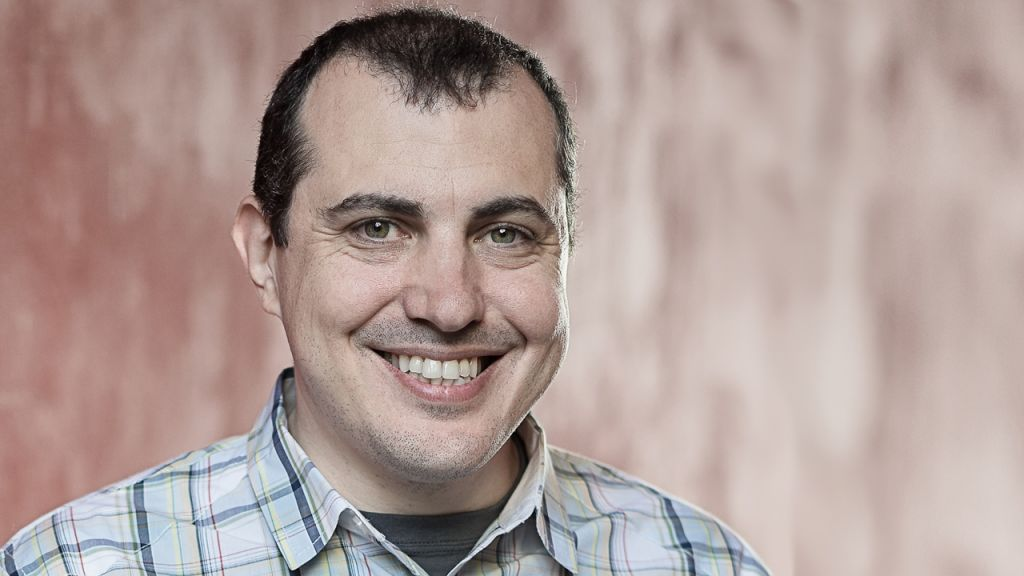 'Bitcoin Is Not a Personal Privacy Coin' States Crypto Evangelist Andreas Antonopoulos 14