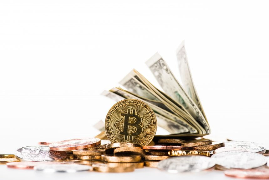 Bitcoin Is Formally Money, Claims UNITED STATE Federal Court: Why It's Not a Big Bargain 11