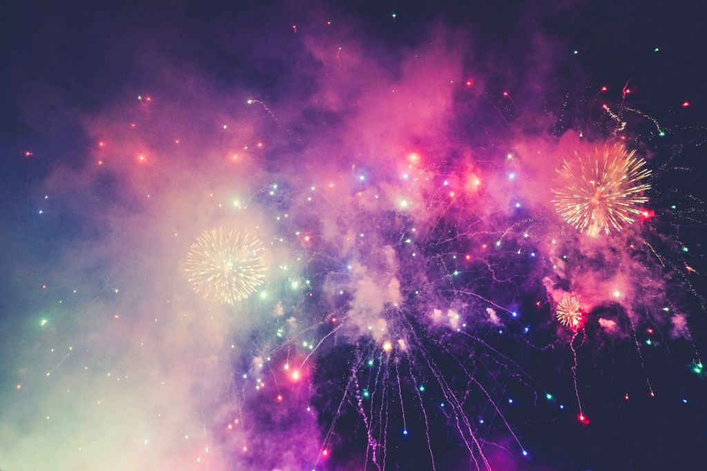 Bitcoin Open Passion Establishes Fresh Highs as Experts Look For Fireworks 1