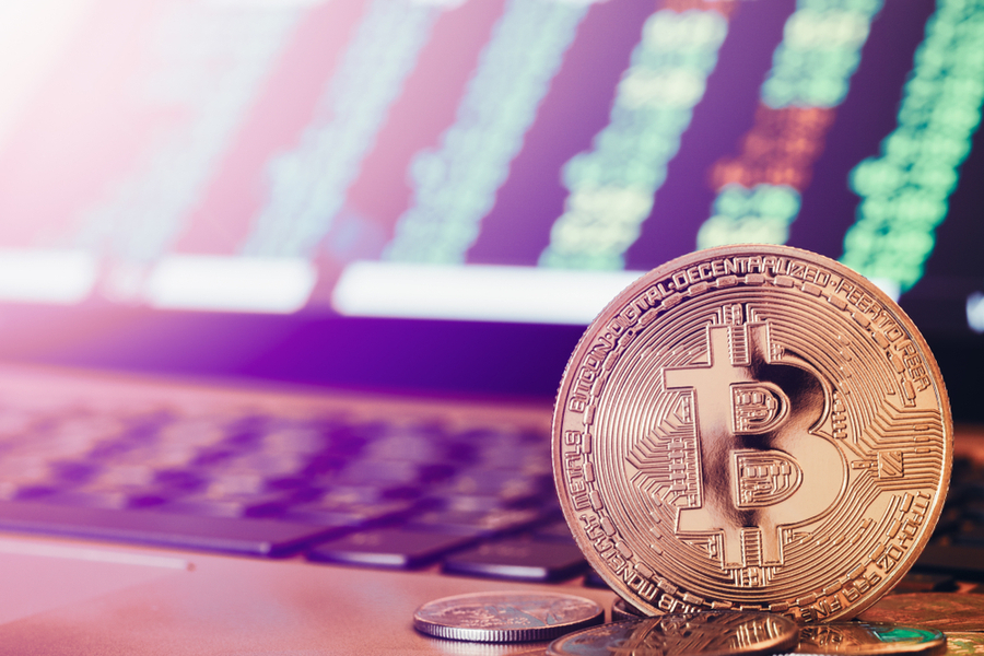 Bitcoin Outperformed Both the S& P 500 as well as Nasdaq in First Fifty Percent 2020 22