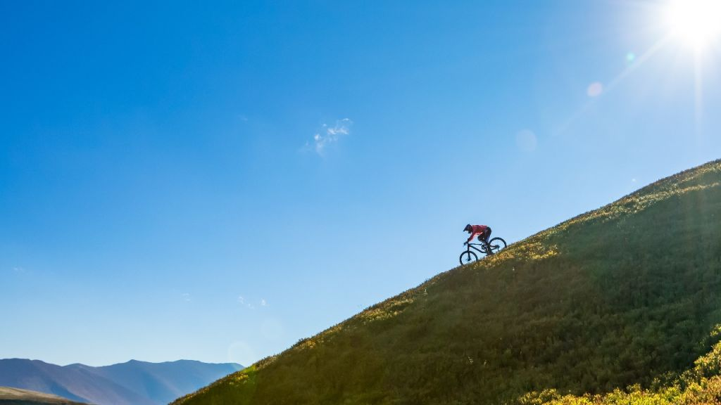 Bitcoin Reward For Champions Of South Africa Mountain Bicycle Race 11