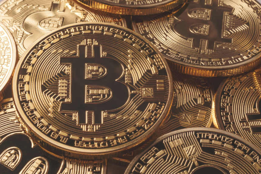 Bitcoin Supply Metric Gets To Reduced Last Seen Ahead of Historic Advancing Market 2