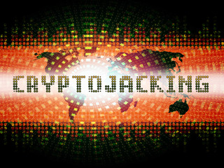 Cisco Uncovers a Cryptojacking Botnet That Steals Information While Mining Monero - 1