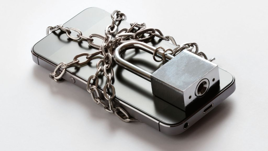 Security Suppression: Personal Phone Connect With 60,000 Customers Taken Down by Police 7