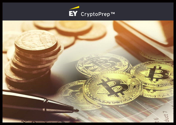 Ernst & Youthful introduces cryptocurrency tax obligation application 1