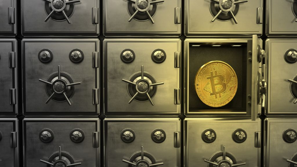 Integrity Digital Properties to Hold Bitcoin Exclusive Keys for Kingdom Depend On Customers 19