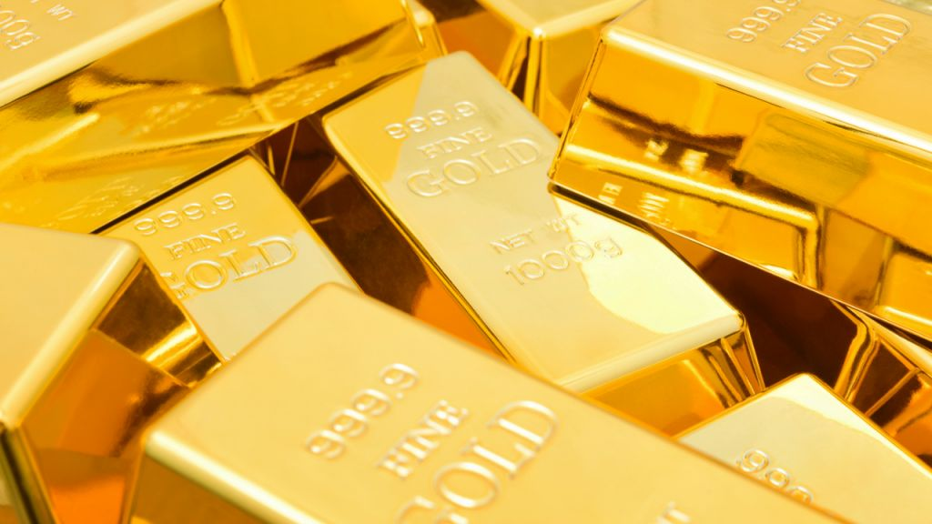 Gold Sector Drunk as 83 Lots Of Counterfeit Gold Pubs Utilized to Safeguard $2 Billion Finances in China 23