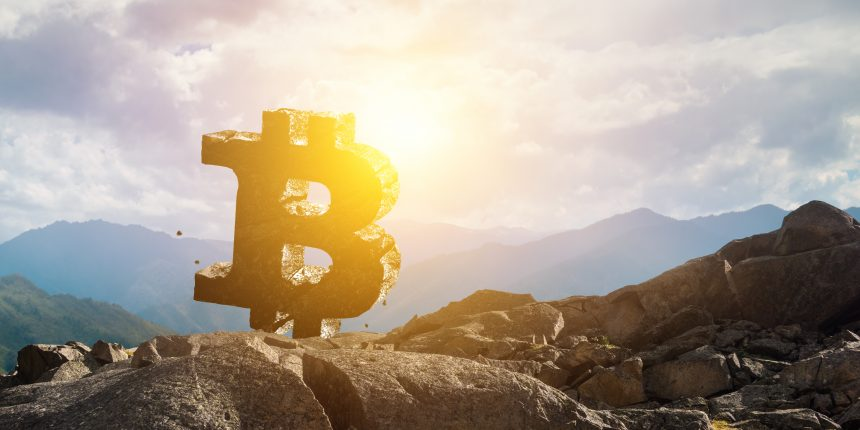 Gold Rally Peaks: 5 Factors Bitcoin Will Likely Outperform The Rare-earth Element 4