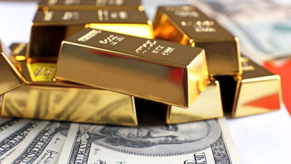 Goldman Sachs Alerts United States Buck Dangers Shedding Globe Get Currency Condition, Gold as well as Bitcoin Soar 7