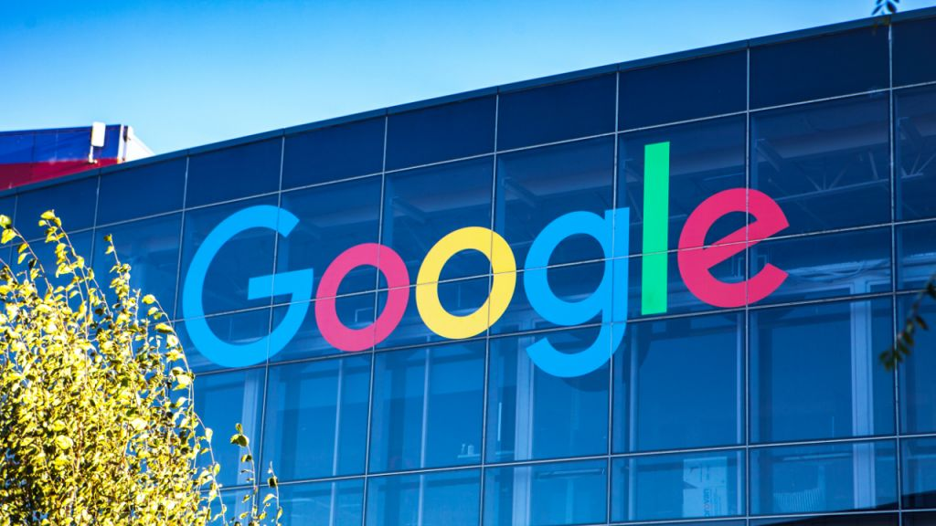 Google, Facebook, Twitter Face Class-Action Legal Action for Banning Crypto Advertisements 19