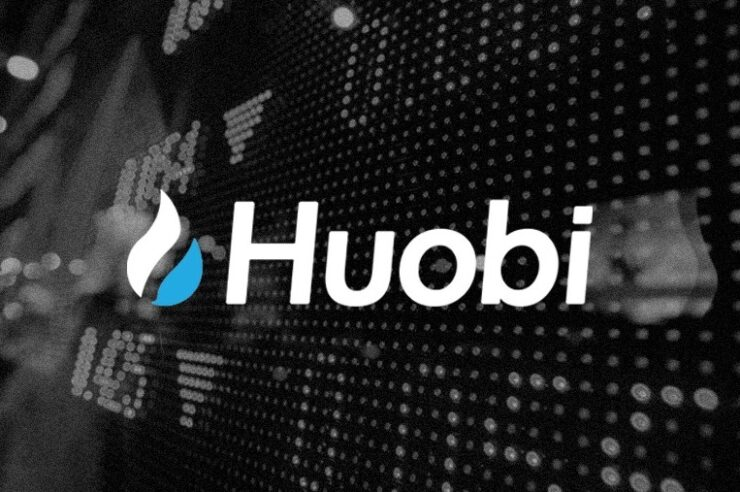 Huobi reveals Bitcoin Options Item with 0.001 BTC buy-in 13