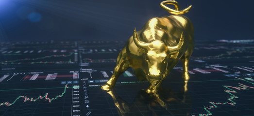 Boosted Stablecoin Buying Power May Projection Bitcoin's Following Bull Run - 25