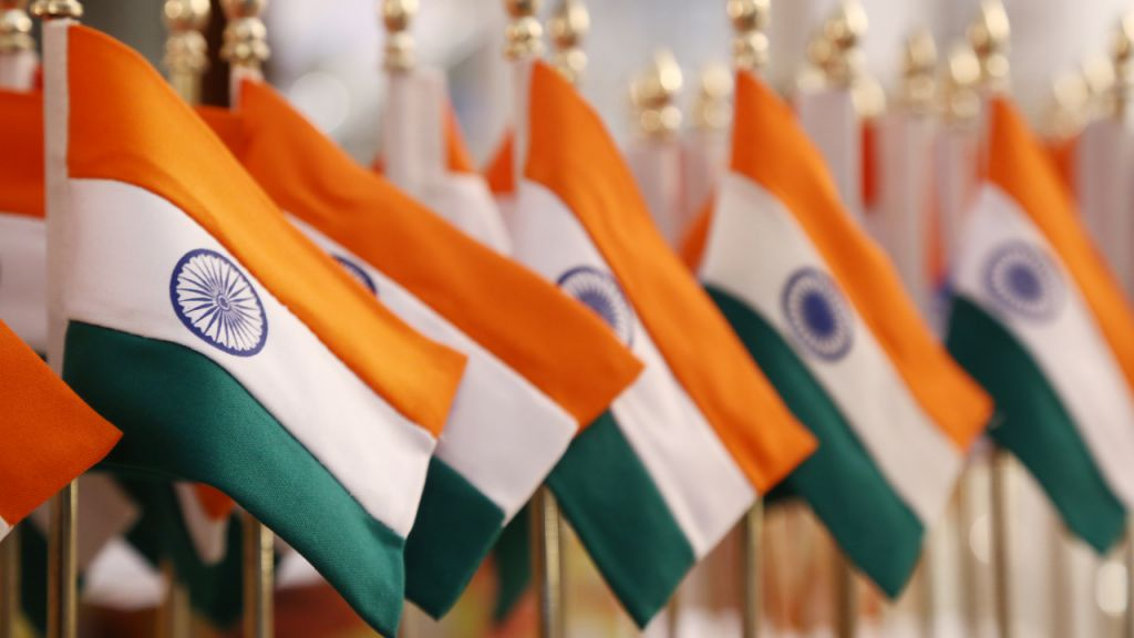Indian Federal Government Verifies Crypto Expense Is 'Waiting For Authorization' 3