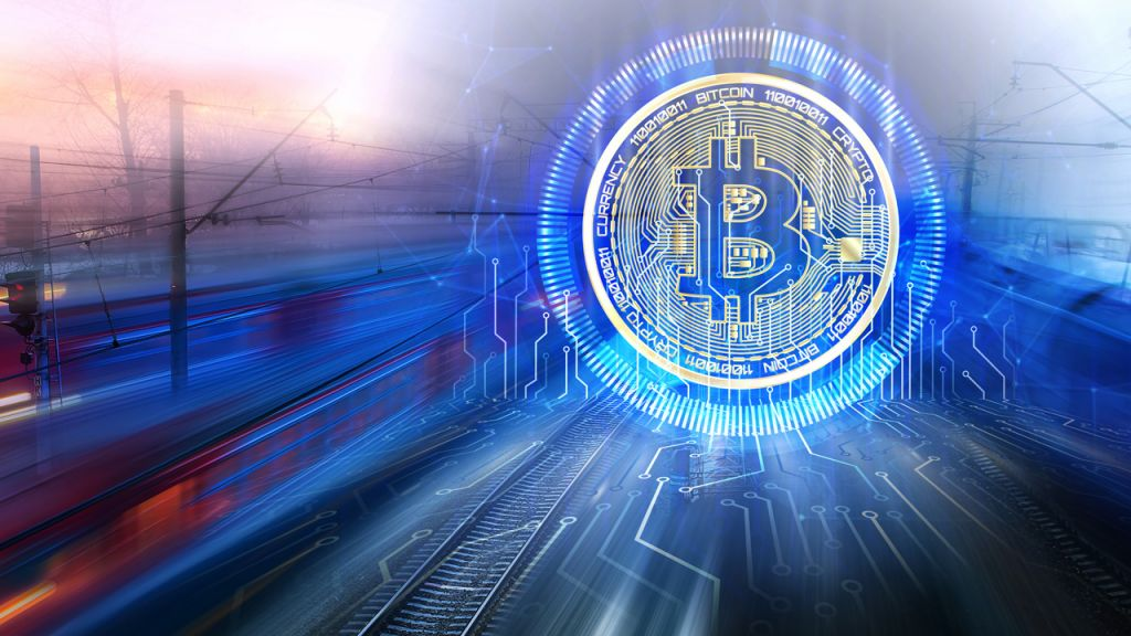 Market Update: Crypto Properties Gradually Collect Gains, Bitcoin Requirements Funding Inflow, ADA Dives 85% 28