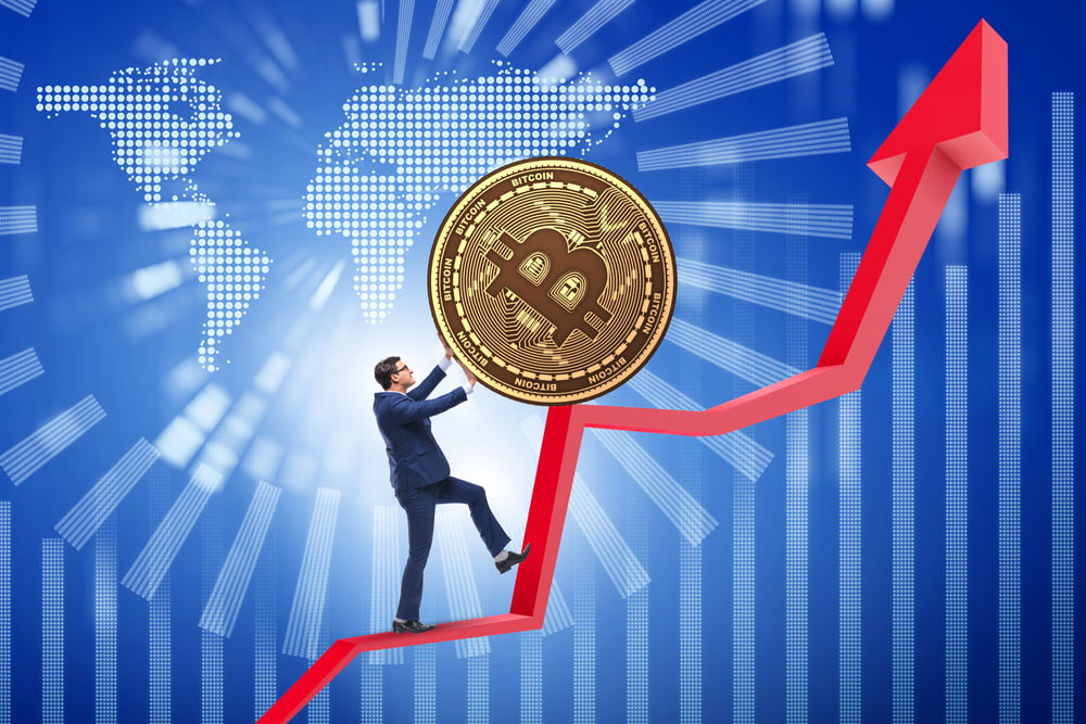 Technicals Suggest Bitcoin Might Remedy To $10,700 Prior To Fresh Boost 11
