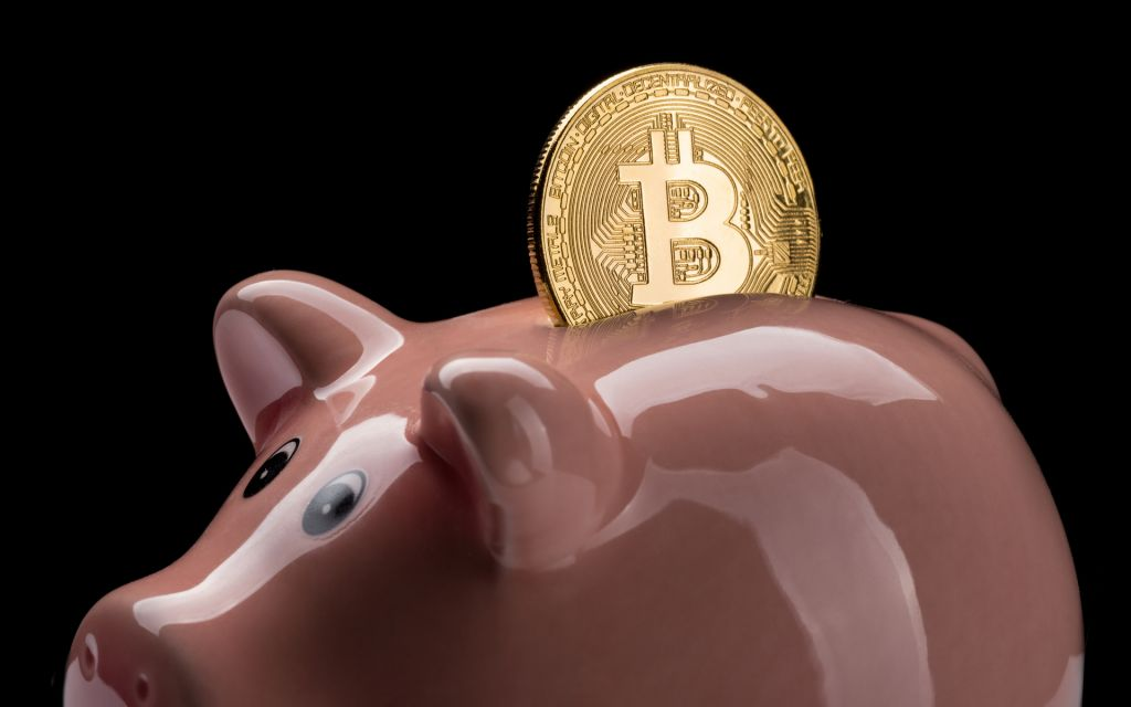 The Autumn of Bitcoin's Worst Adversary Might Trigger Crypto to Collapse 12
