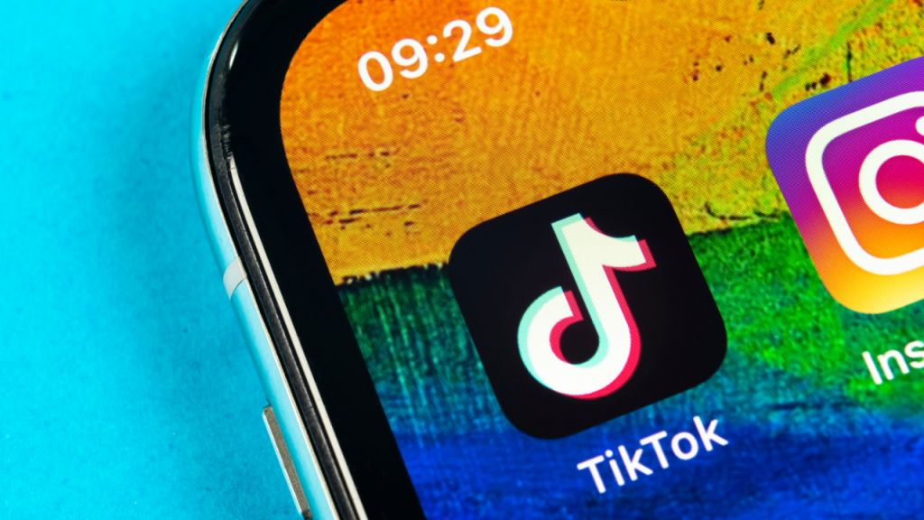 Tiktok Restriction: United States May Join India in Banning Chinese Social Media Site Application 28