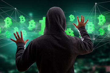 Twitter Hackers Utilized Coinbase And Also BitPay On Hack-Related Budget - 15
