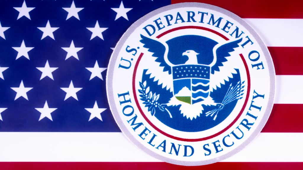 United States Dept of Homeland Safety And Security Purchases Analytics Software Program From Coinbase 7
