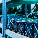 Venezuela Takes 315 Bitcoin Mining Rigs: Miners Discuss Illegal Confiscation, Authorities Extortion 2