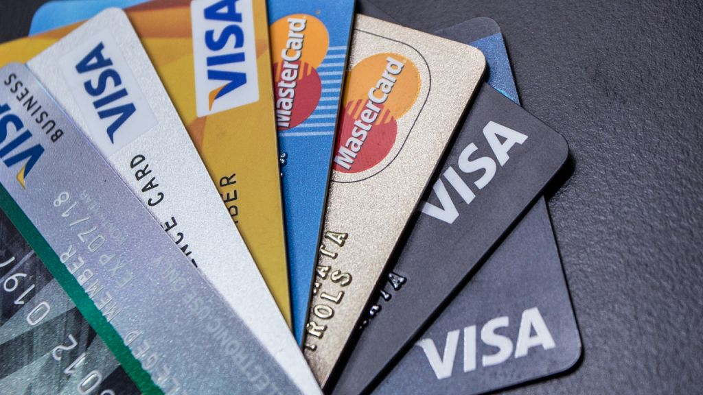 Visa Transferring To Incorporate With Digital Currency Operating Systems 3