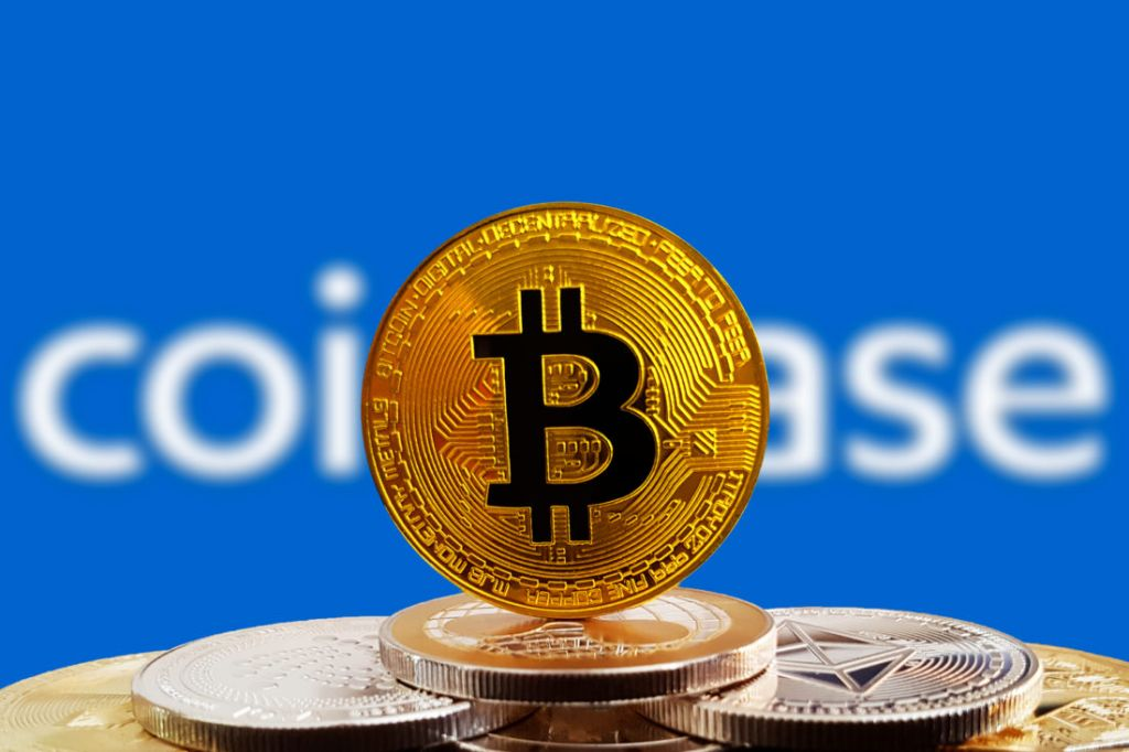 Why A Securities Market Listing For Coinbase Is Inevitably Paradoxical For Crypto 8