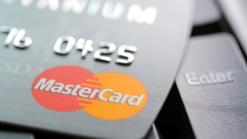 Wirex Authorized to Problem Mastercard-Backed Bitcoin Debit Cards 14