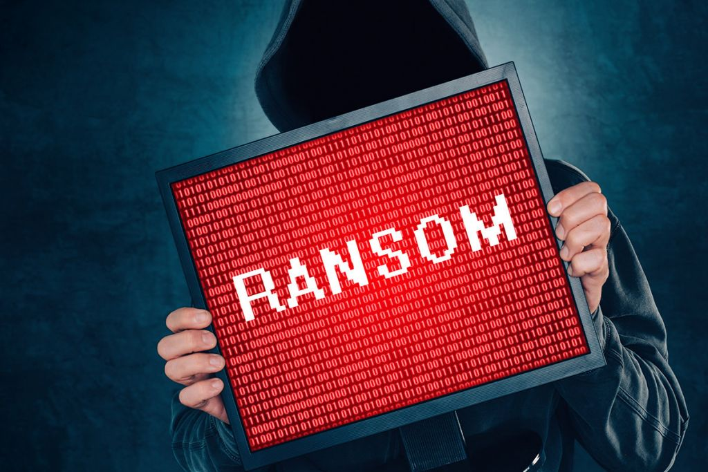 Traveling Monitoring Firm CWT Pays $4.5 Million in BTC Ransomware 31
