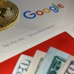 Crypto Is Up Over 80% in 2020-- as well as Google Users Are Taking Notification 8