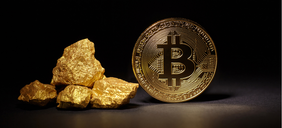 Year-End Gold and also Bitcoin Price Forecasts from Normal Everyday Individuals 3