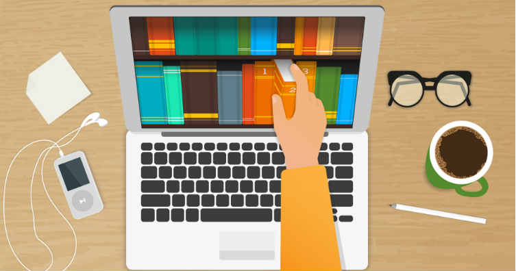 Just how to compose as well as release an e-book 1