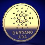 Will Cardano Get To $1? - 4