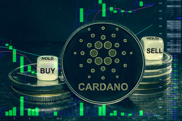 Is Cardano (ADA) An Excellent Financial Investment In 2020? - 1