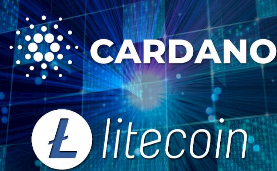 Litecoin (LTC) Vs Cardano (ADA) Which Is A Better Financial Investment In 2020? - 1