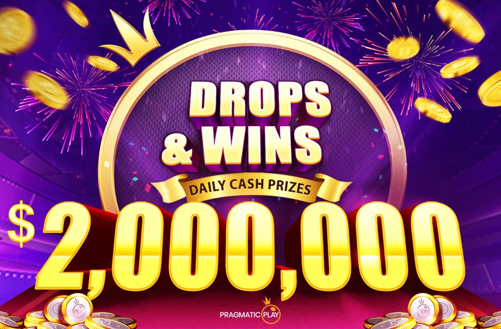 Huge $2,000,000 Prize Pool within the Greatest Ever Promotion Launched on Bitcoin Video games 1