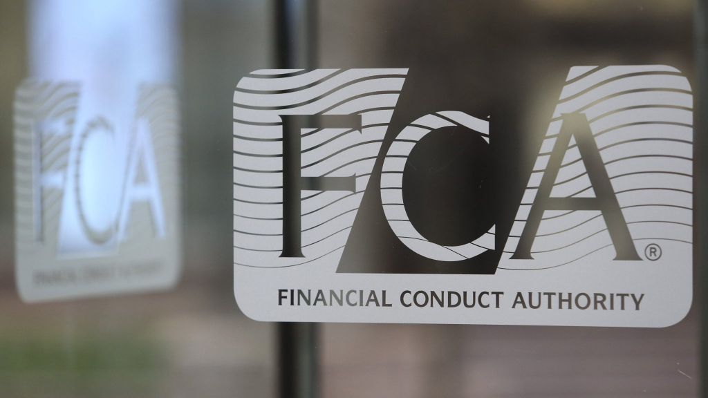 Gemini Receives UK FCA's Approval as a Registered Crypto Alternate 1
