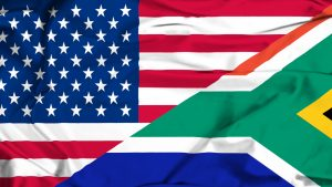 South African Firms Ordered to Cease Crypto Debit Card Scheme in 2 US States
