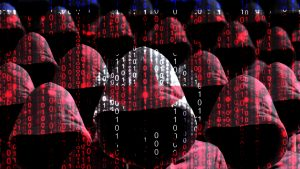 US Says North Korea Has 6,000 Hackers: Many in Belarus, China, India, Malaysia, Russia