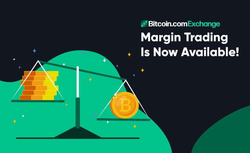 Rise Your Revenue Prospective With Margin Trading 1