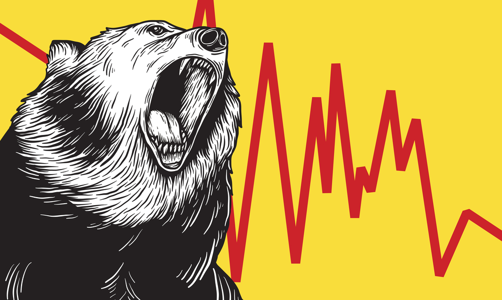 Bitcoin Expert Makes A Severe Bearish Telephone Call: A Decline Listed Below $102 K 1