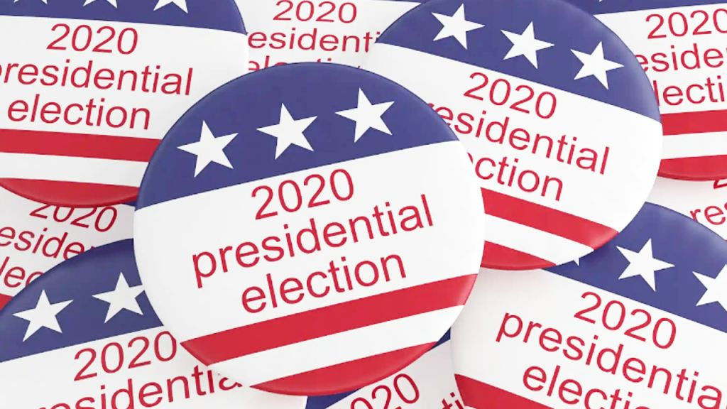 Experts Predict United States Presidential Political Election Result Might Collapse Buck, Increase Bitcoin as well as Gold 1