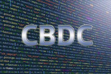 Financial Institution Of England Signs Up With CBDC Layout Discussions - 1